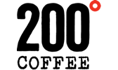200-degrees-coffee-a