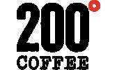 200-degrees-coffee-a