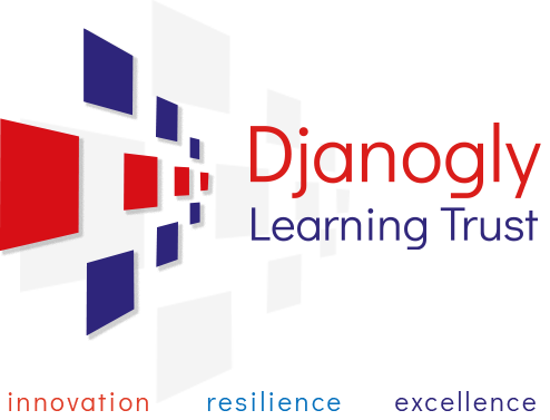 Djanogly Learning Trust