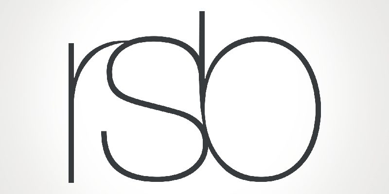 Restaurant Sat Bains logo